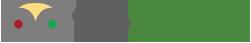 TripAdvisor-logo gris osc