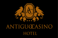 Hotel Antiguo Casino