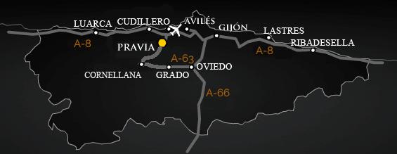mapa-marron
